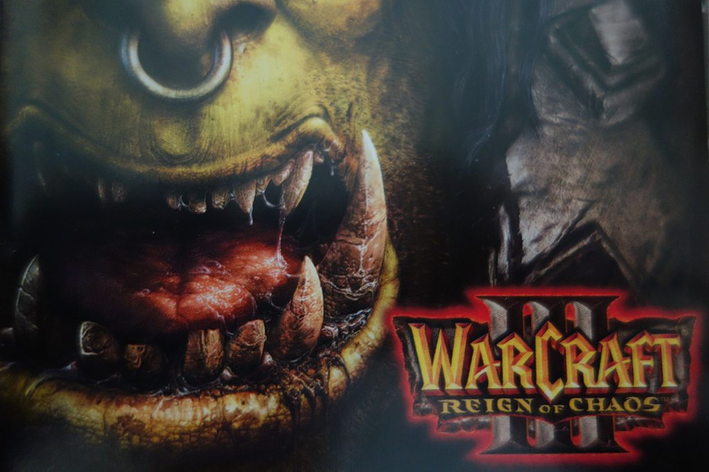 Warcraft 3 remastered, WoW Classic servers, Diablo mobile game, more